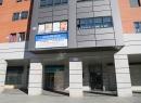 clinica-dental-valreston-en-valdemoro (1)