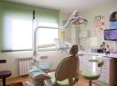 clinica-dental-valreston-en-valdemoro (13)